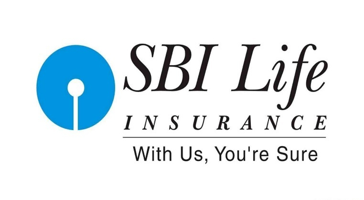 SBI Life Insurance and Syndicate Bank sign a agreement