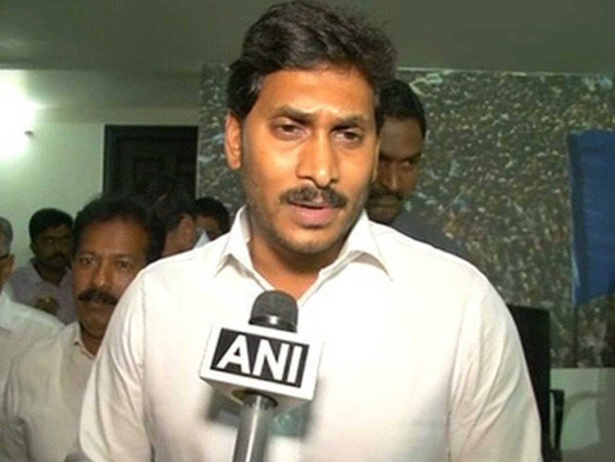CBI court summons YS Jagan Mohan Reddy, rejects appeal to be exempted from personal appearance