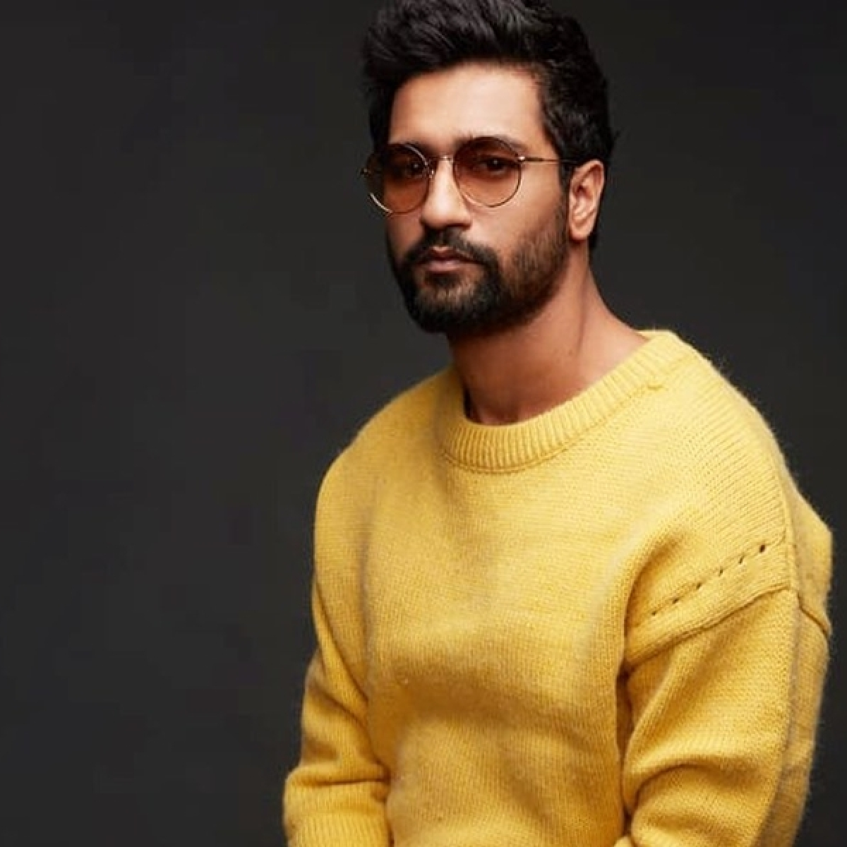 Won't find any plastic bottles on our film sets: Vicky Kaushal on single-use-plastic