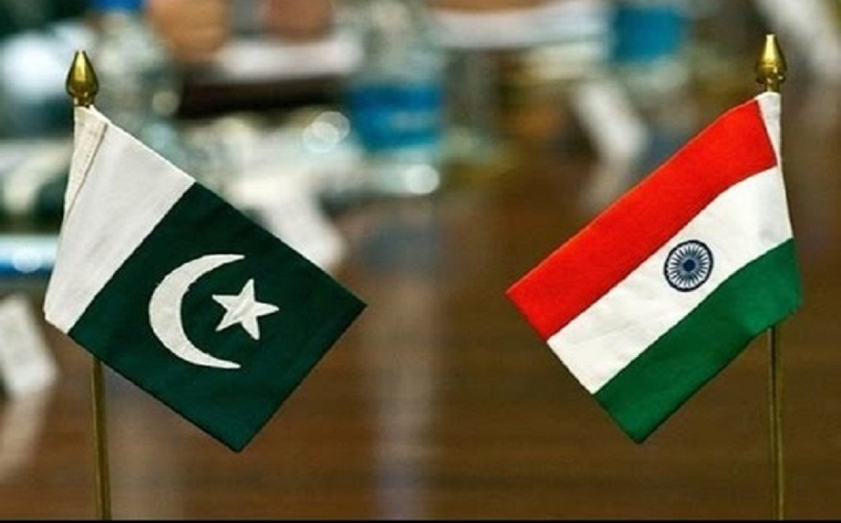 Decision on J&K creating obstacles for Pakistan's continuous sponsorship of cross border terrorism: India