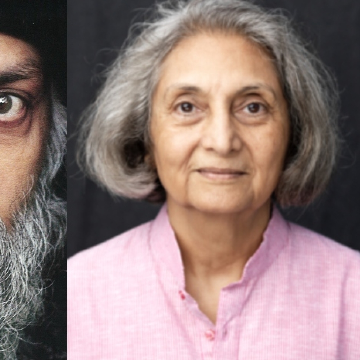 There was no misuse of sexuality in our commune: Ma Anand Sheela on Osho's teachings