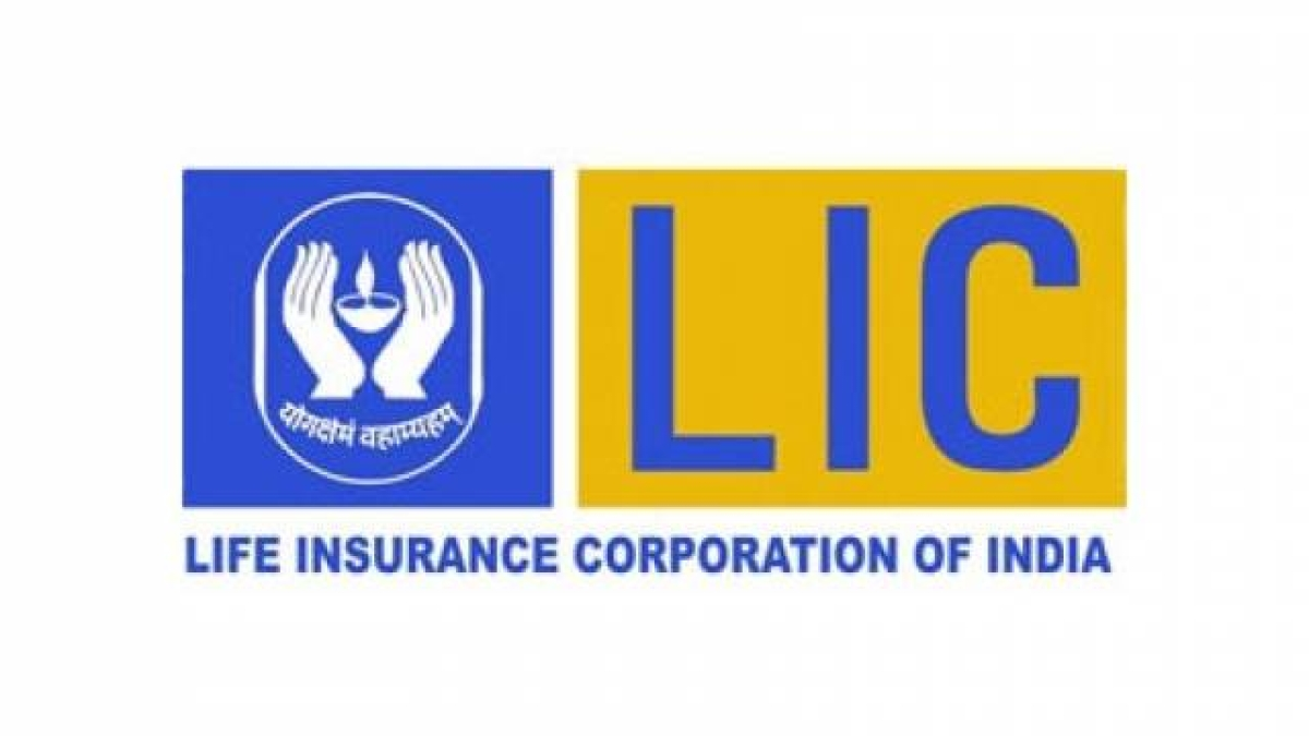Life insurers' new premium income in September up 15%