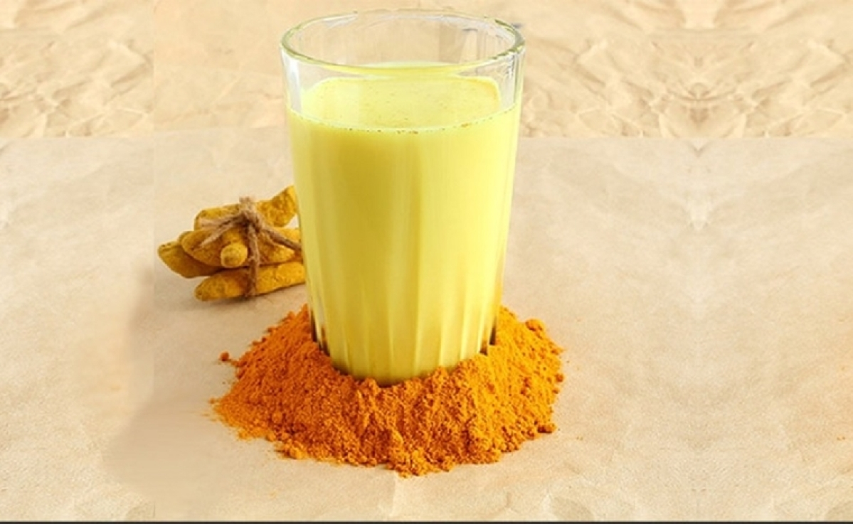 From turmeric milk to yoga: Here are AYUSH Ministry's home remedies to combat coronavirus pandemic
