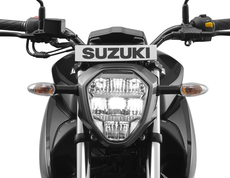 Suzuki Motor India to adopt a wait and watch strategy on fresh investments due to slowdown, BS-VI norms