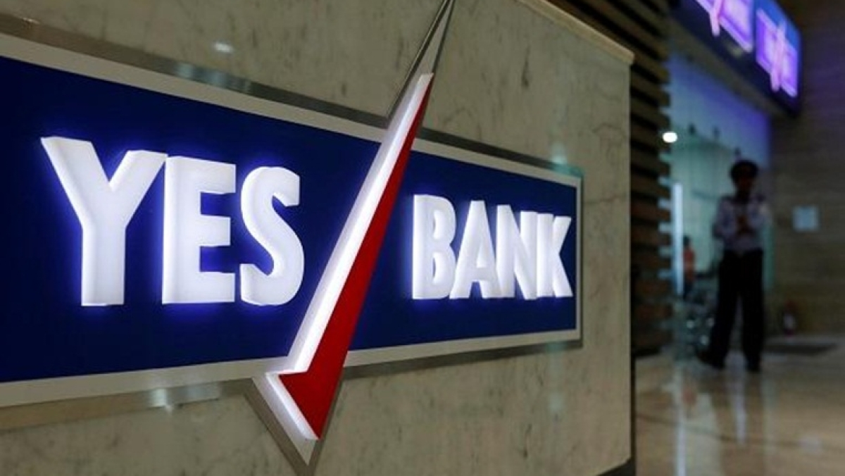 Serious corp gov issues under CEO Gill: YES Bank audit head