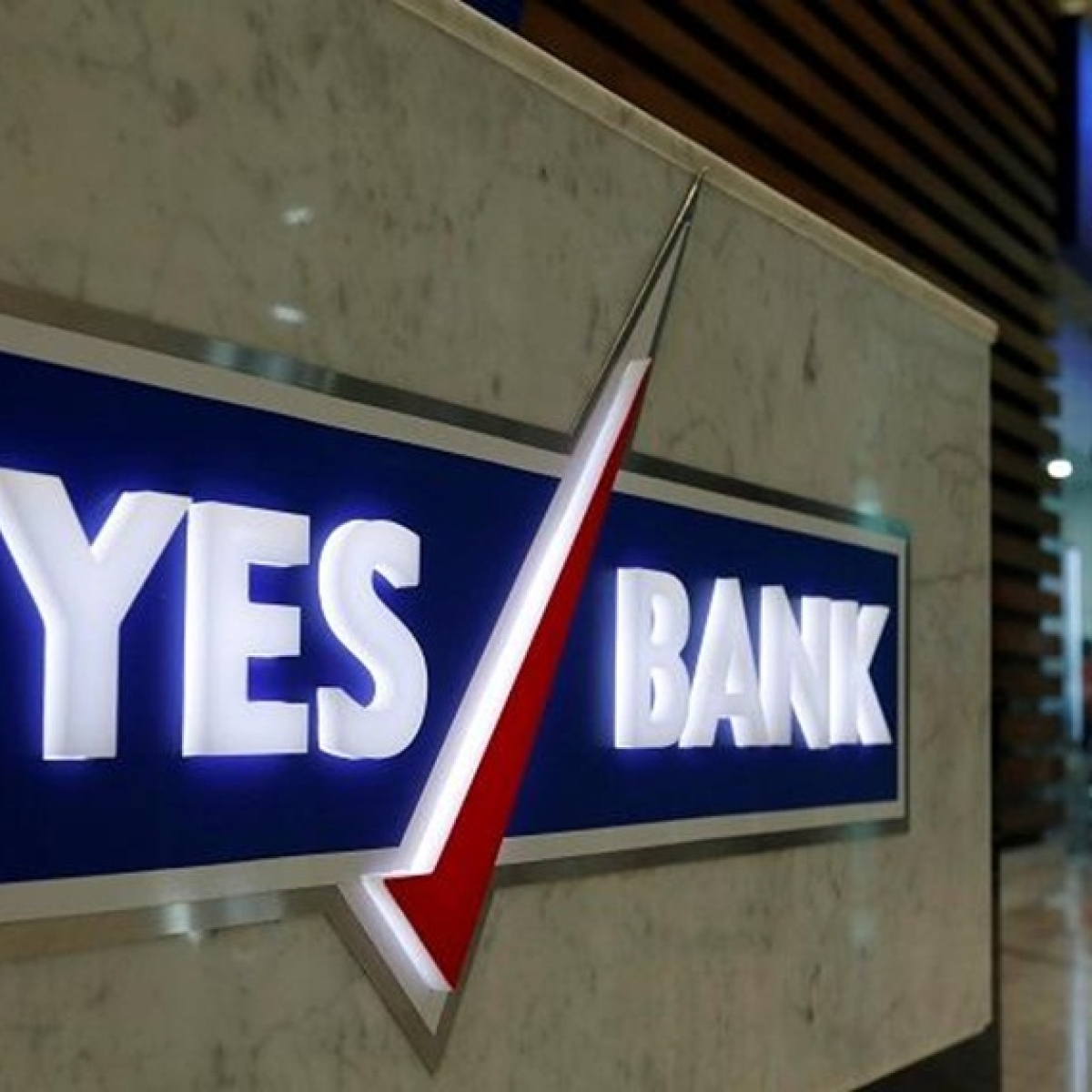 FPJ Edit: RBI says big yes to Yes Bank