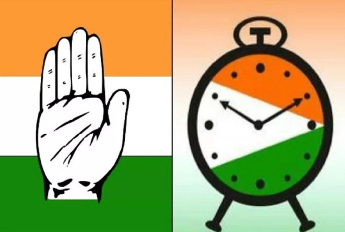 Political parties warm up for Maharashtra Assembly polls