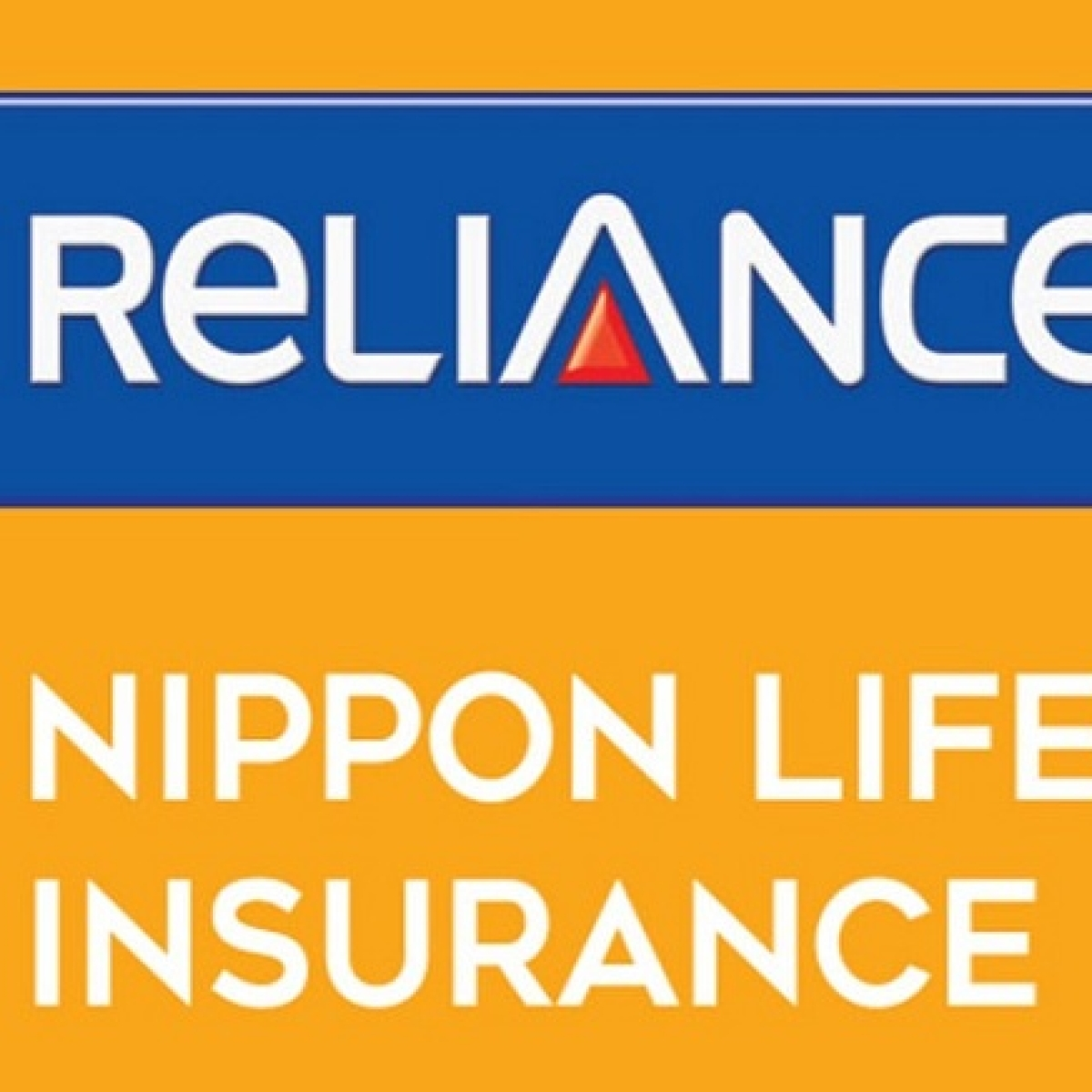 Nippon takes over Reliance Capital's AMC, renames it as Nippon India MF