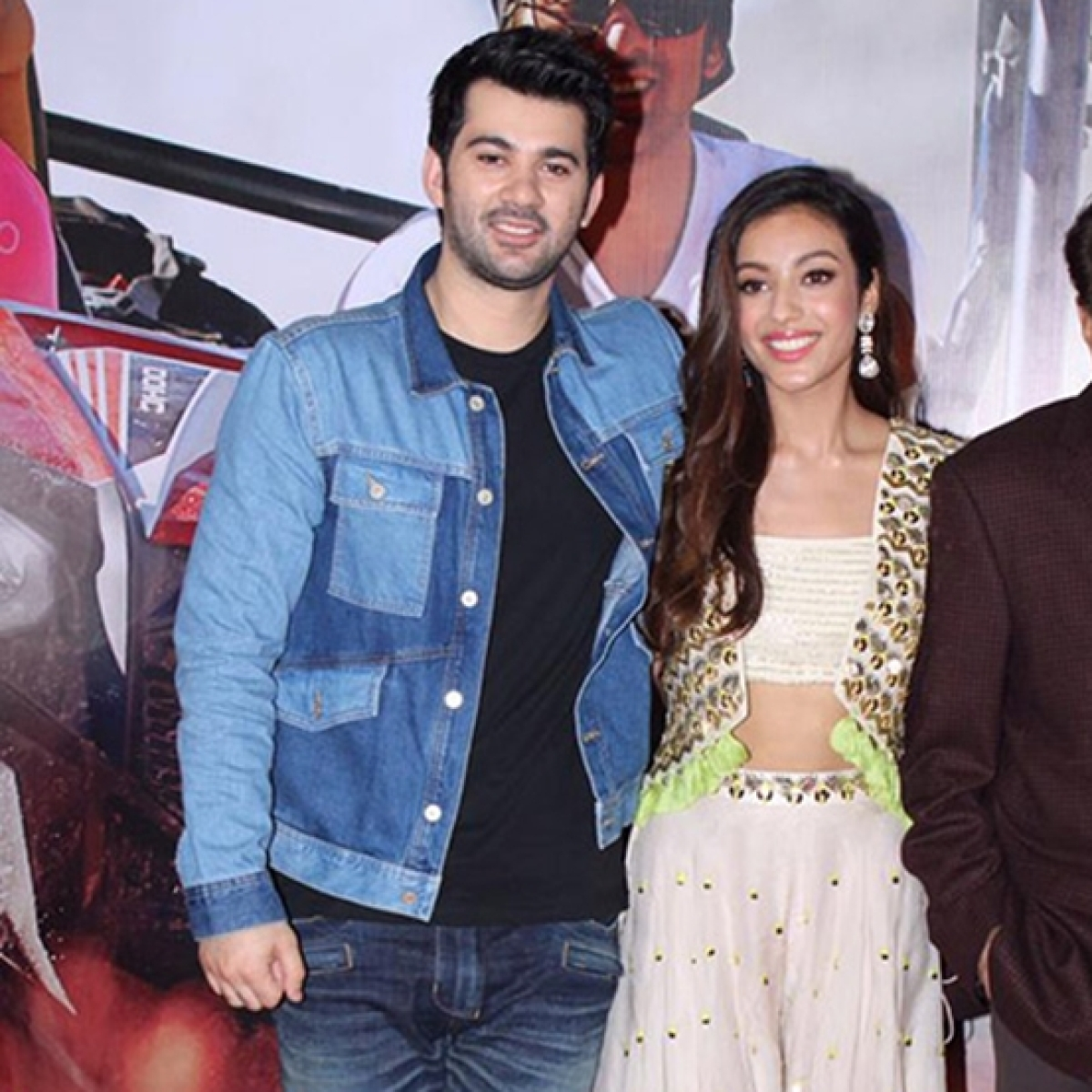 Dharmendra reveals what habit he doesn't want grandson Karan Deol to pick