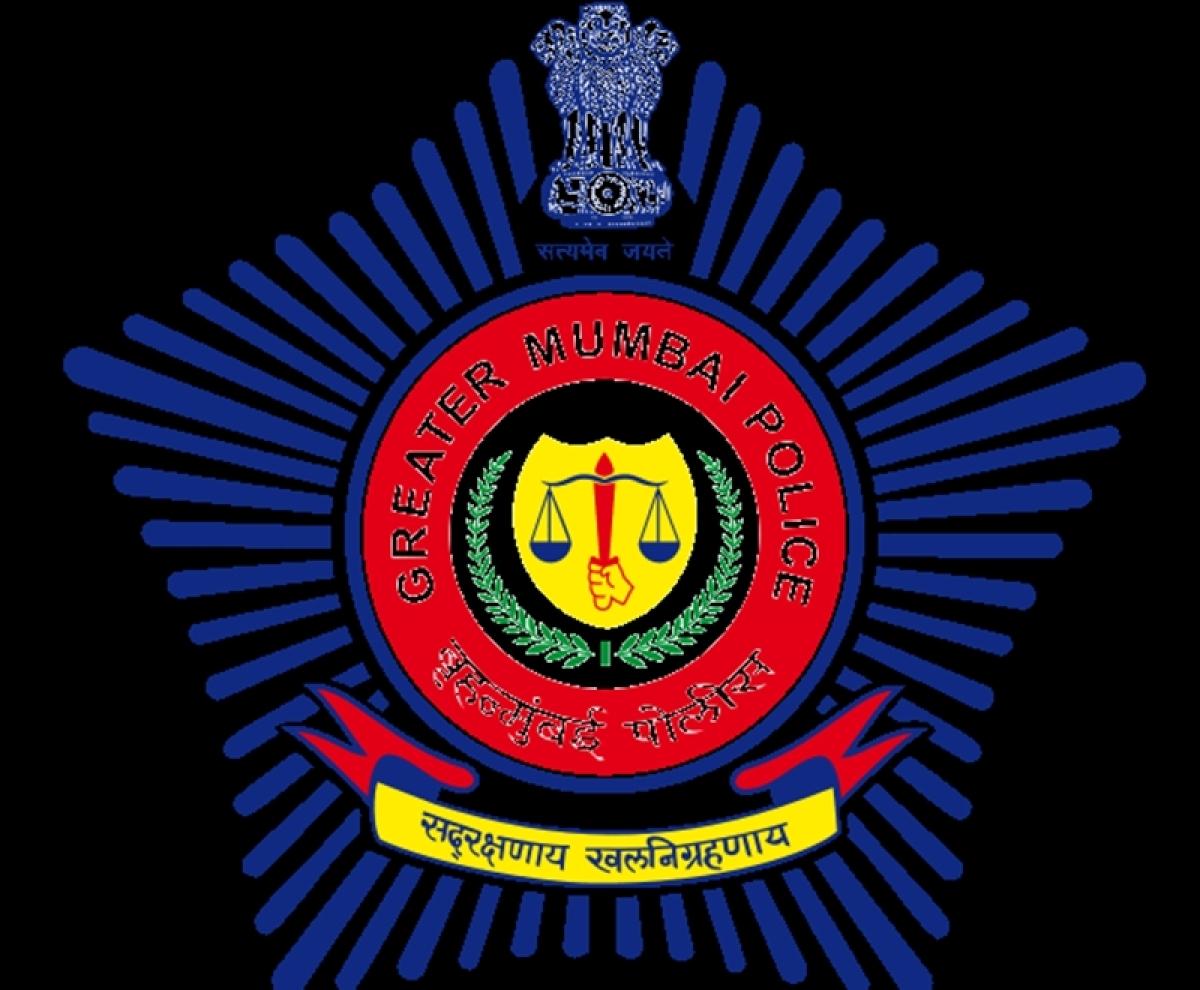 Mumbai: Police suspect black magic