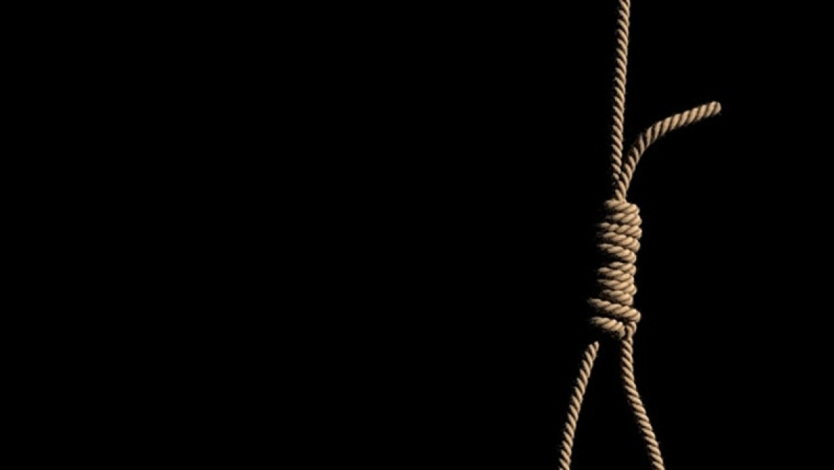 Navi Mumbai: Fireman, two cops stop woman from committing suicide in Ulwe