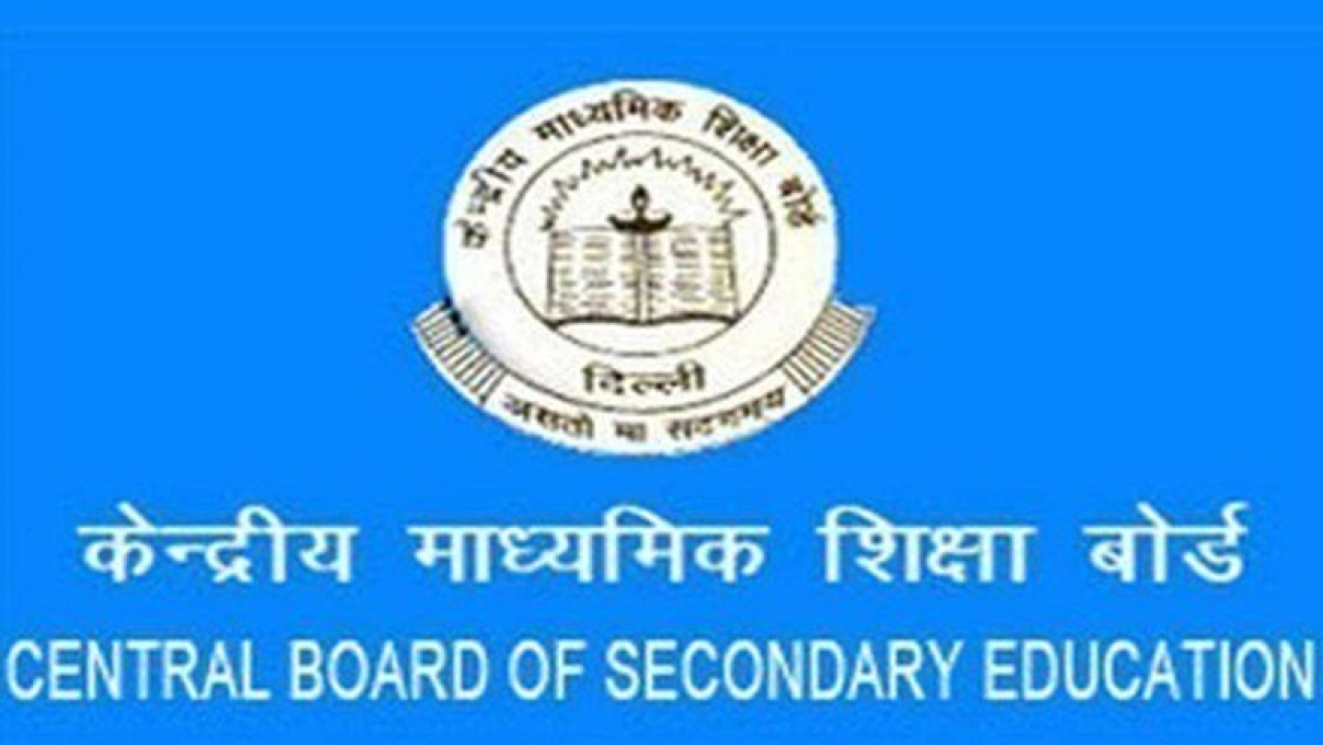 Indore: CBSE instructs schools to celebrate Constitution Day on Nov 26