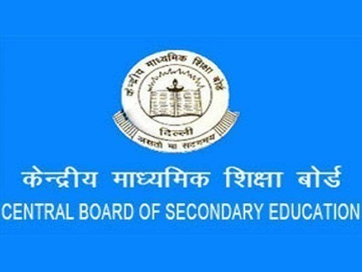 UP to upgrade secondary school exam system with AI-Bots