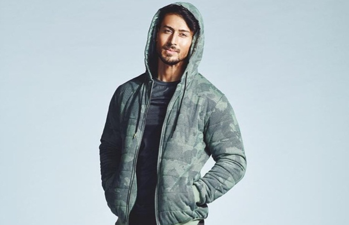 There's a market for every film nowadays: Tiger Shroff on 'War' clashing with 'Sye Raa Narasimha Reddy'