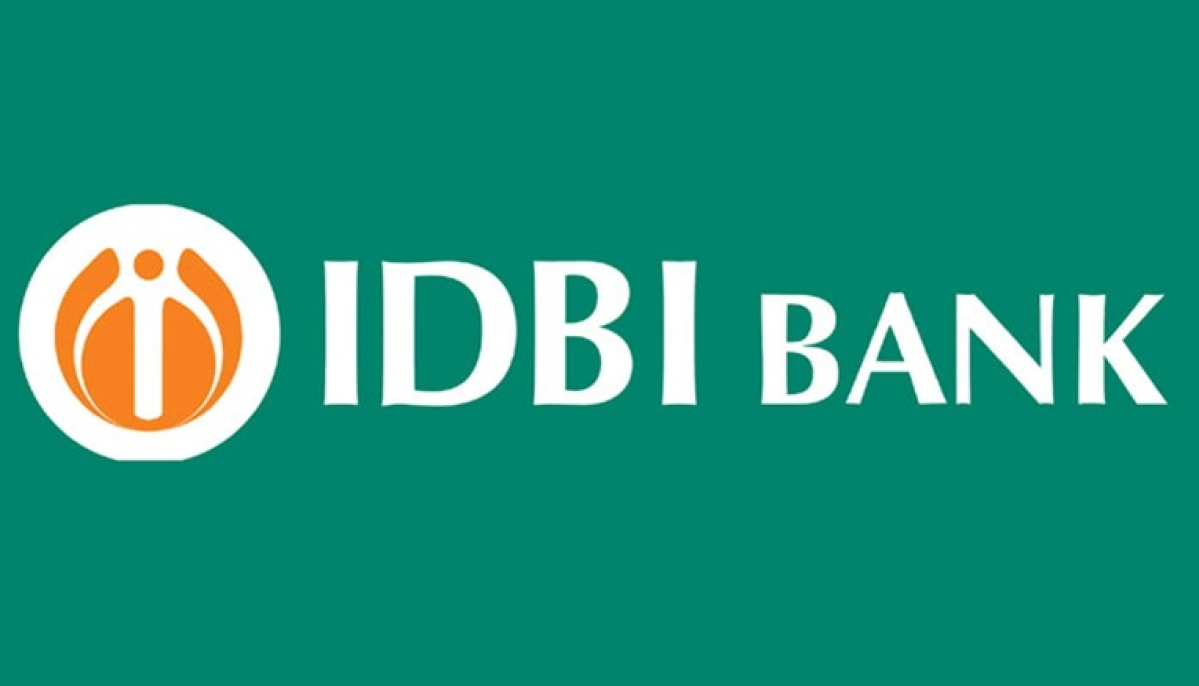 Maha govt approves RRBs, IDBI and 15 DCCBs for transactions with depts and undertakings