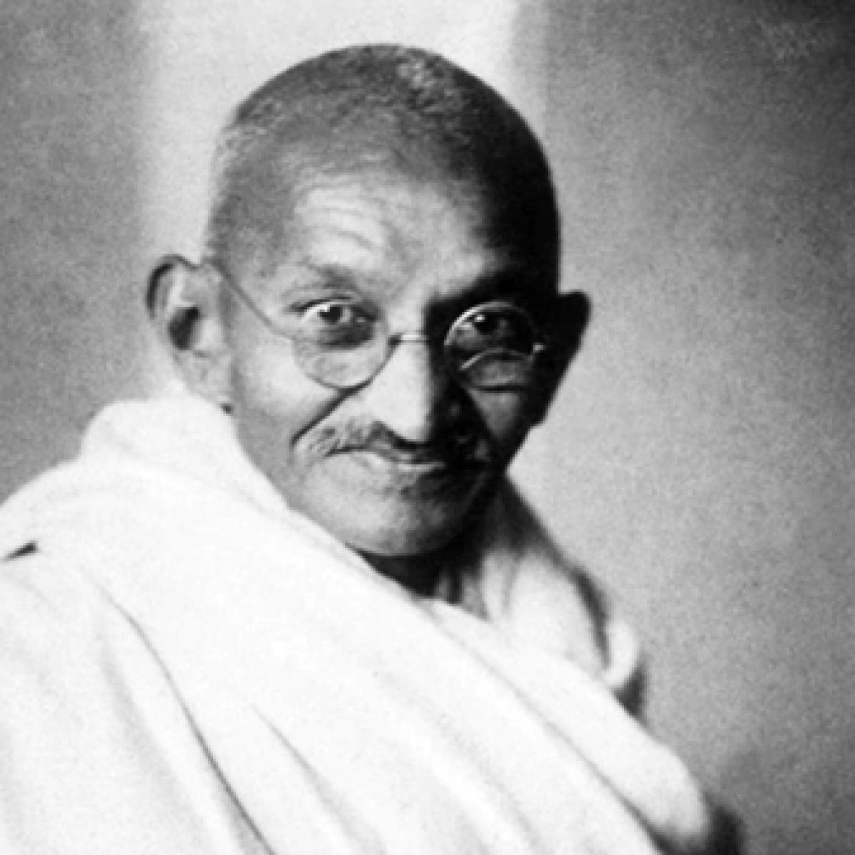 Mahatma Gandhi's 150th Birthday: Will 'sabka sath, sabka vikas' end untouchability?