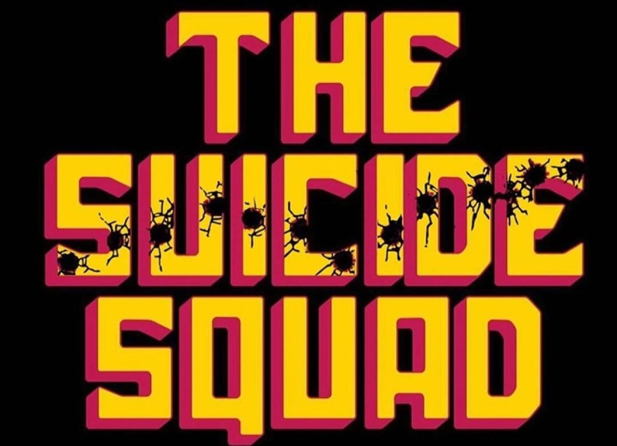 Idris Elba, John Cena: James Gunn reveals full cast of 'The Suicide Squad' sequel