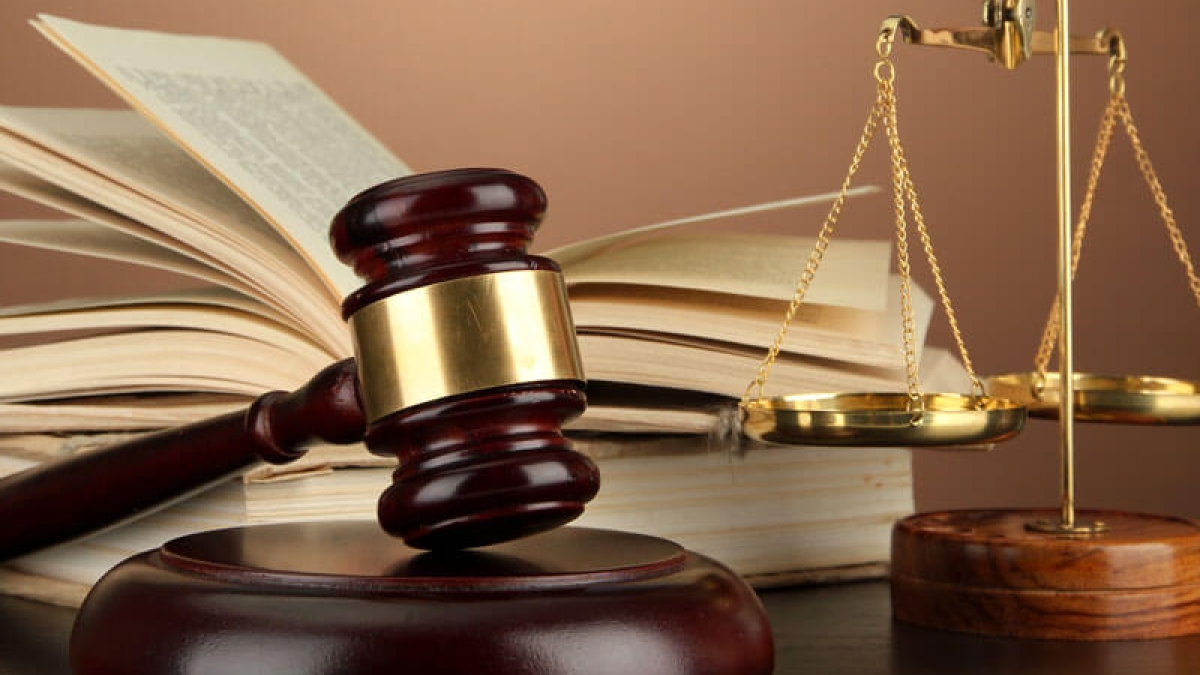 Odisha: Man sentenced to death for raping, killing minor girl