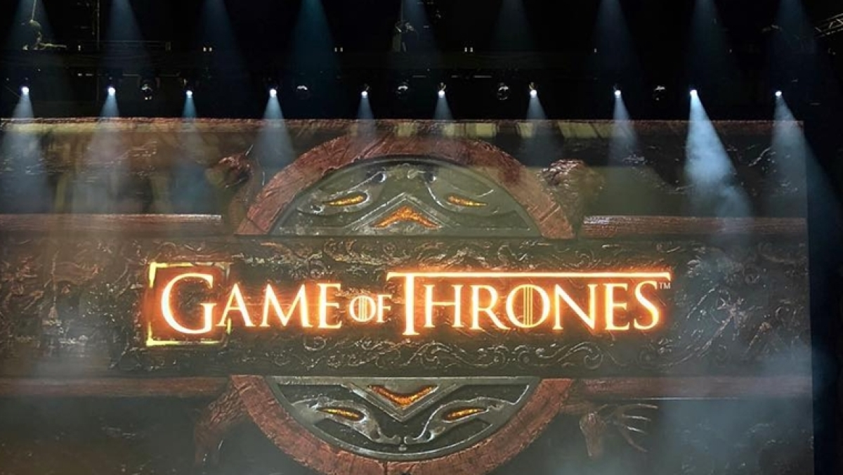 Brace yourselves, 'Game of Thrones' second prequel series in the works at HBO