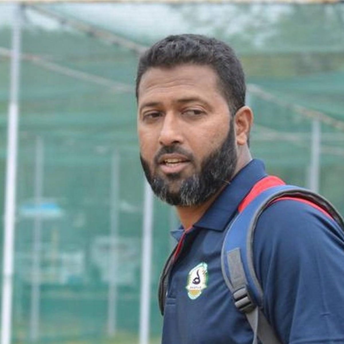 Time to say Arey yaar about Aarey forest: Wasim Jaffer