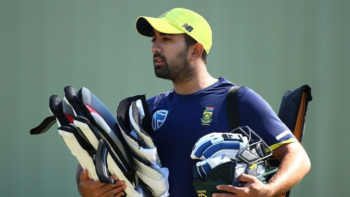 In T20s, pressure is on batsmen as people come for entertainment: SA spinner Shamsi