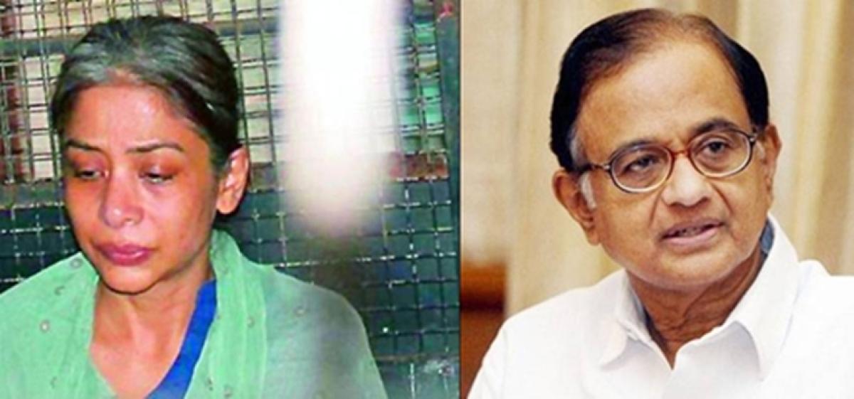 INX Media case: CBI to question Indrani Mukerjea in Byculla prison today