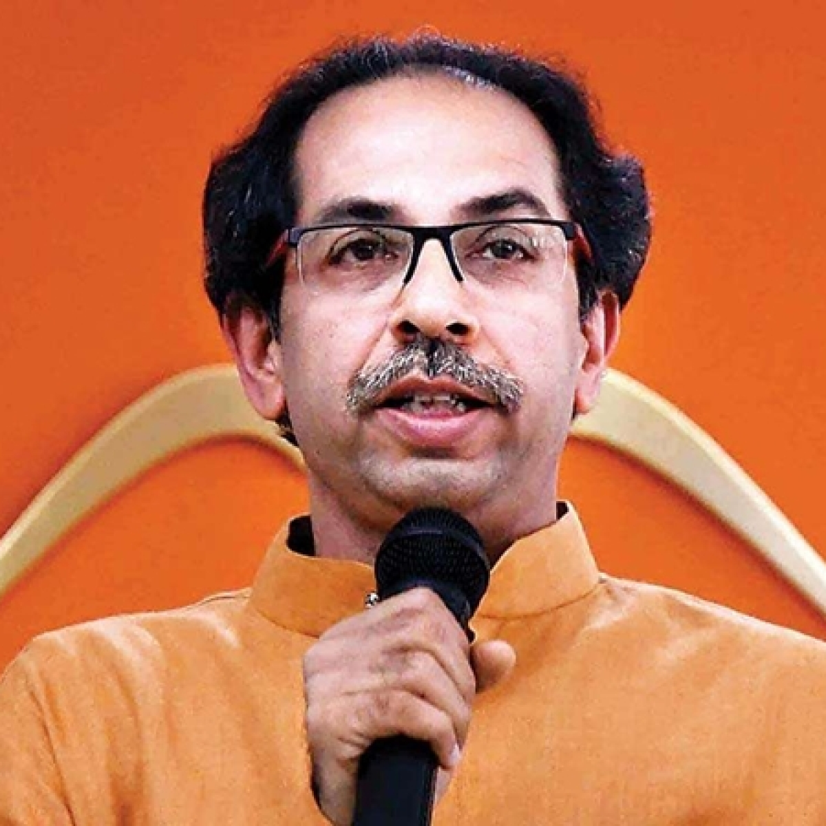 Scrapping of Article 370 was dream of Balasaheb; now need Uniform Civil Code: Uddhav Thackeray