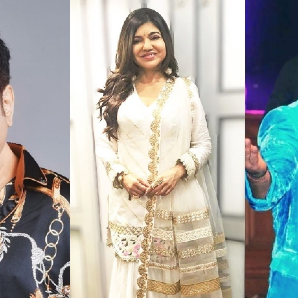 FWICE urges Alka Yagnik, Udit Narayan, Kumar Sanu to cancel US show organised by Pakistani