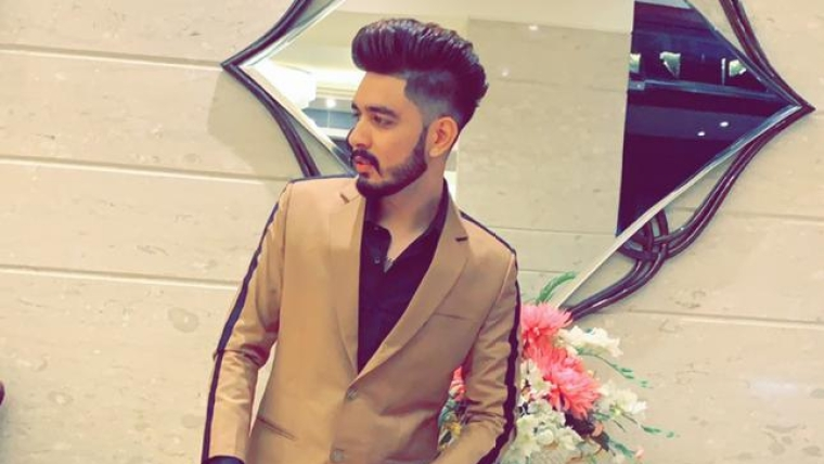 Rohit Bawa talks about his rise to success as a Fashion Blogger and Lifestyle Influencer
