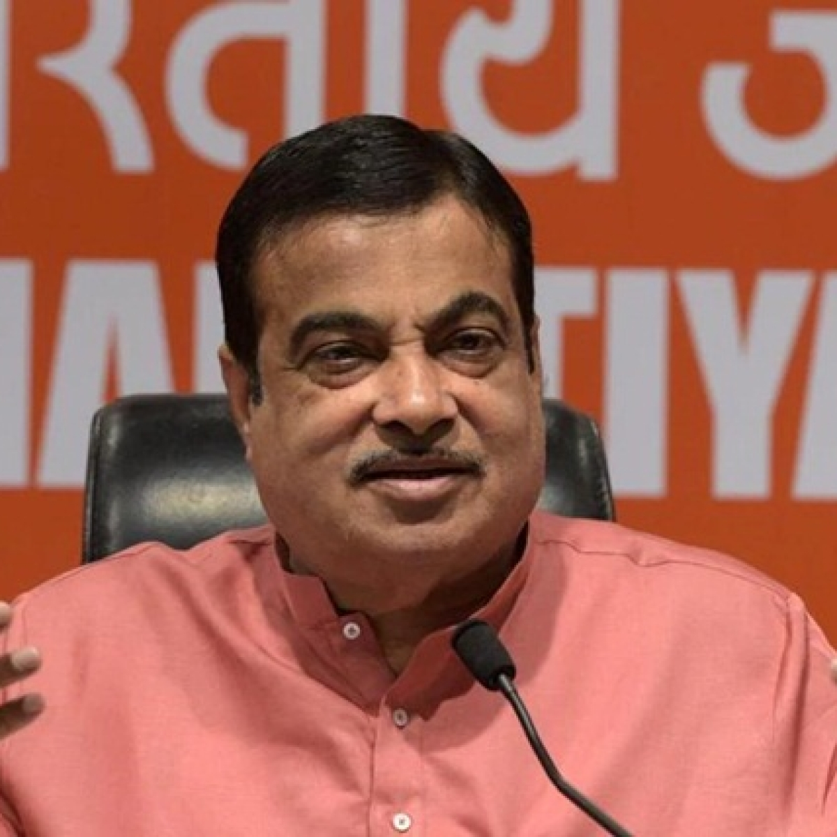 Government to provide all possible support to crisis-hit auto industry: Nitin Gadkari