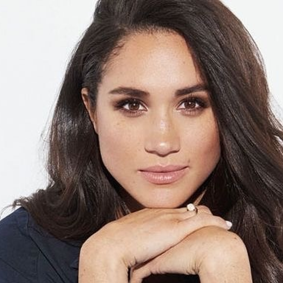 Meghan sues tabloid newspaper over personal letter