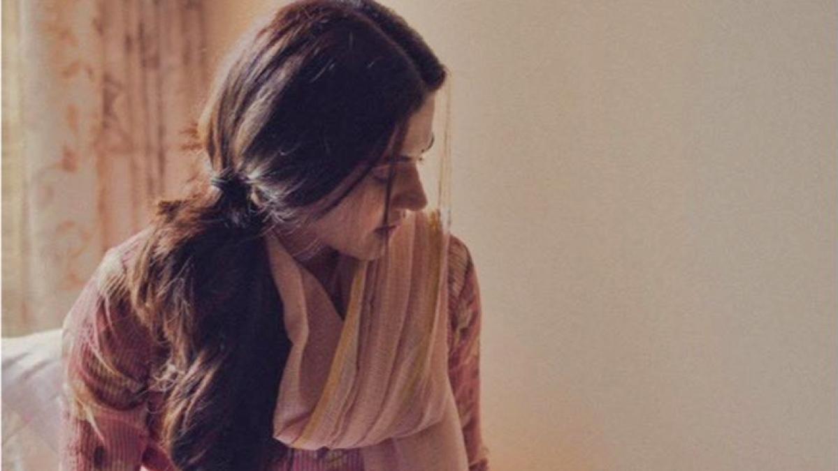 No, I'm not playing Amrita Pritam: Taapsee Pannu clarifies news on upcoming film