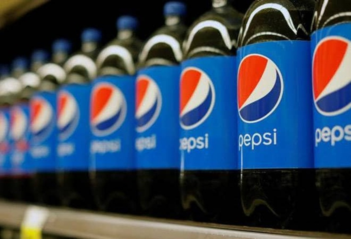 Pepsico collects, recycles its entire used PET bottles in Maharashtra