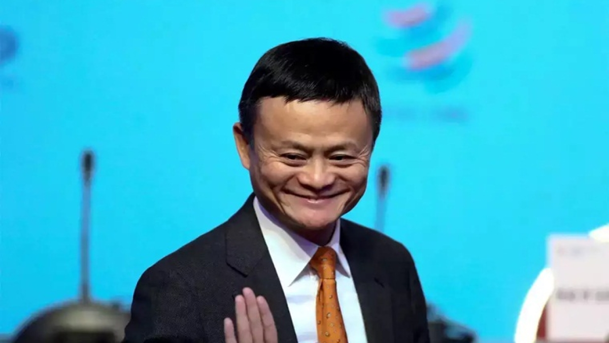 Alibaba and fake news? Why an Indian court has summoned China's Alibaba and Jack Ma