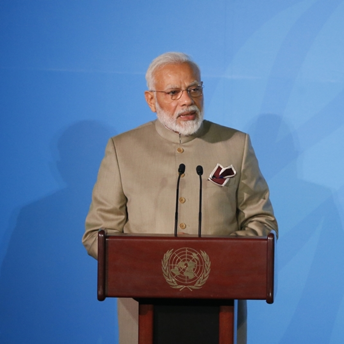 PM Narendra Modi discusses cricket to counter-terrorism in meetings with leaders