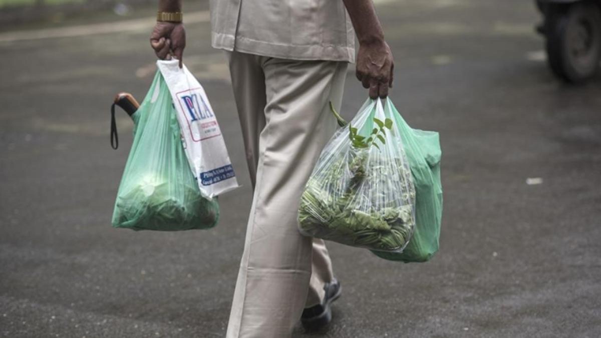 Plastic ban: Maharashtra government notifies categories