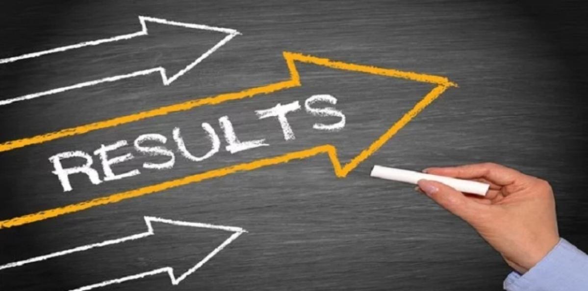 Mumbai University declares BMS Sem 5 results - check more details here