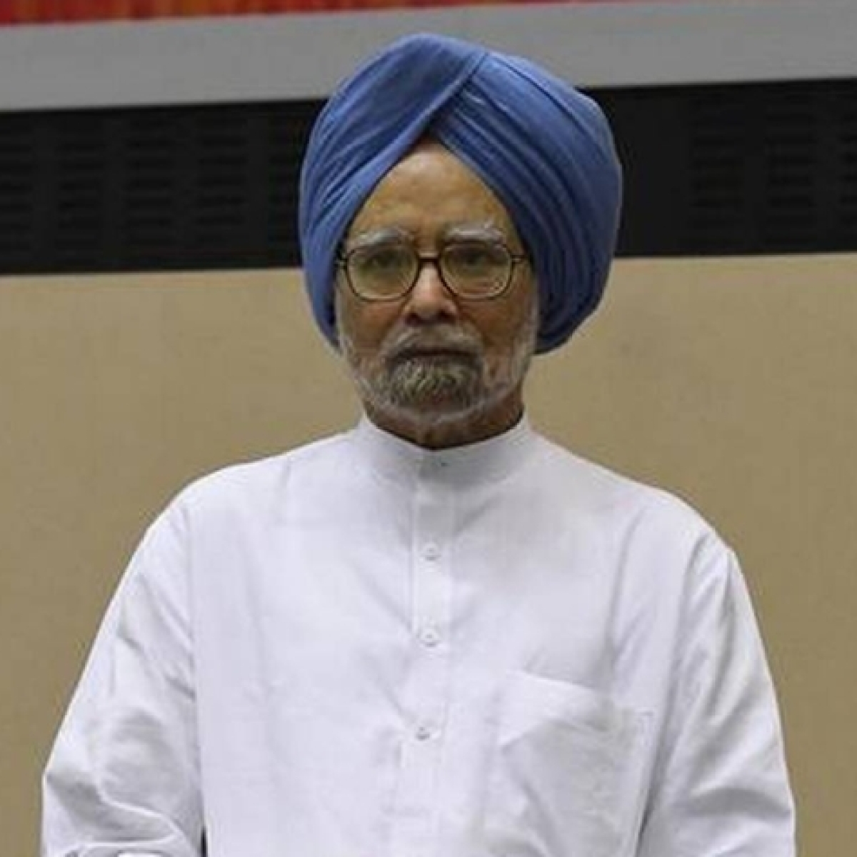 Top 5 achievements during Manmohan Singh's tenure as Prime Minister of India