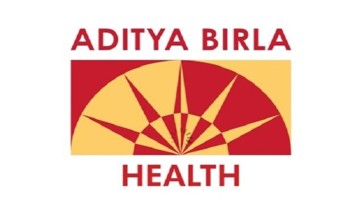 Aditya Birla Health partners with Axis Bank to increase customer base
