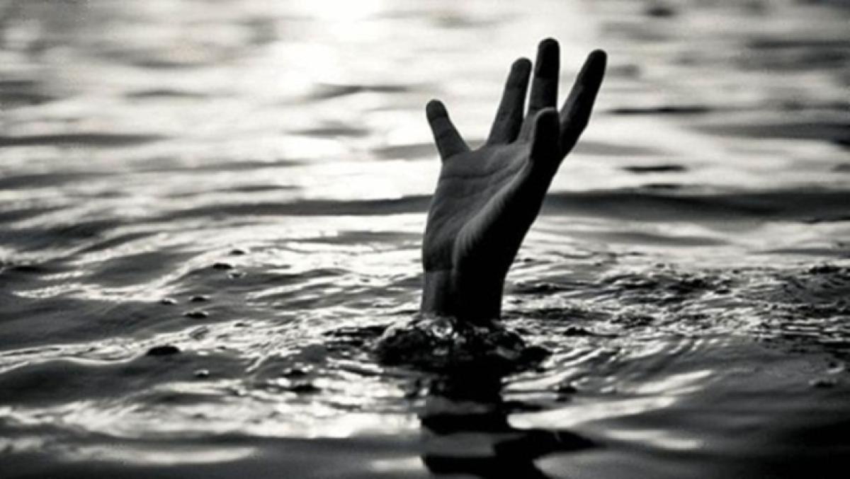 Maharashtra: 6 of family drown during Ganpati visarjan in Nandurbar