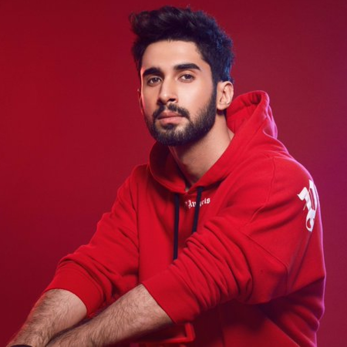 Newcomer Lakshya locked in as the second lead for Dostana 2 with Janhvi Kapoor, Kartik Aaryan