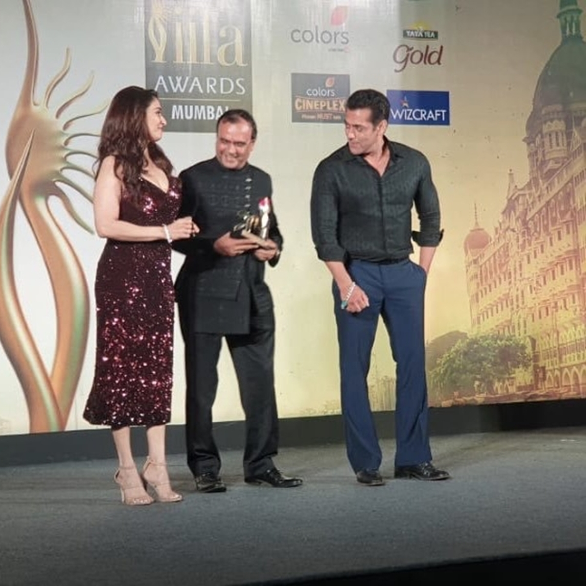 Don't use plastic, don't be plastic: Salman Khan urges fans to quit use of plastic