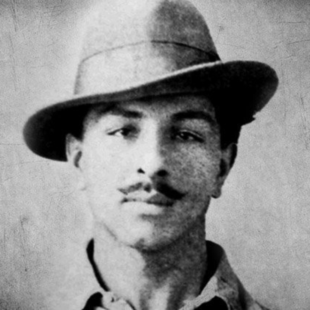 'Why I am an atheist': Full text of Bhagat Singh's legendary essay