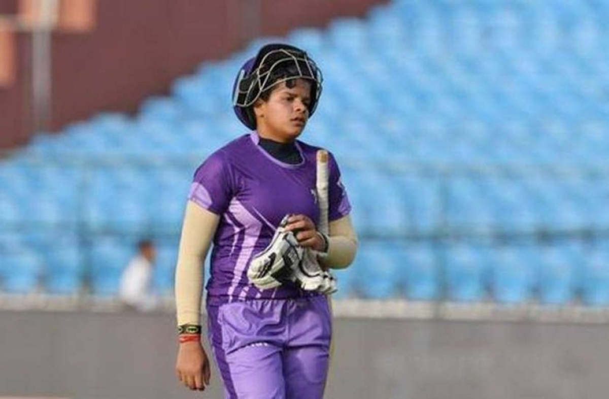 Mithali Raj retires from T20 cricket, 15-year-old gets place in Indian T20 team for South Africa series