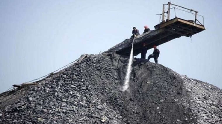 Rs 5 lakh crore funds in jeopardy on coal shortage: Power Secretary S C Garg