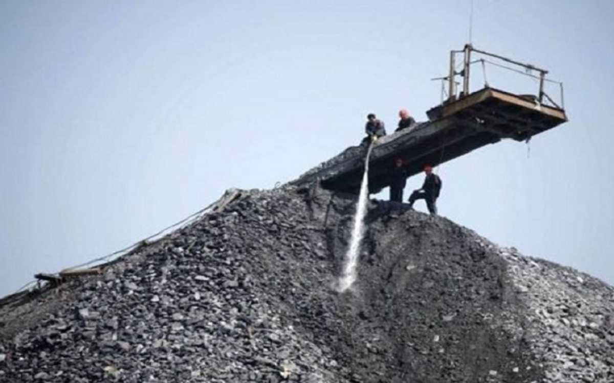 Coal India plans to fill 9000 vacancies in both executive and non-executive positions: Report