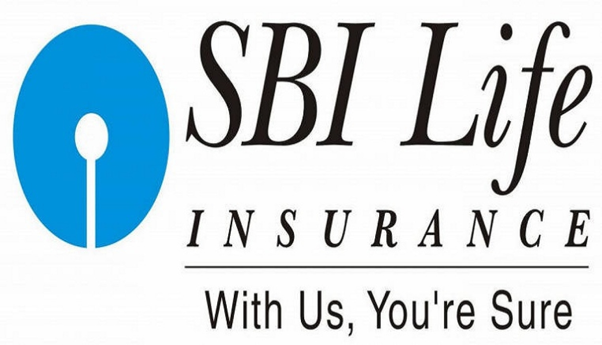 SBI Life Insurance signs corporate agency agreement with Repco Home Finance