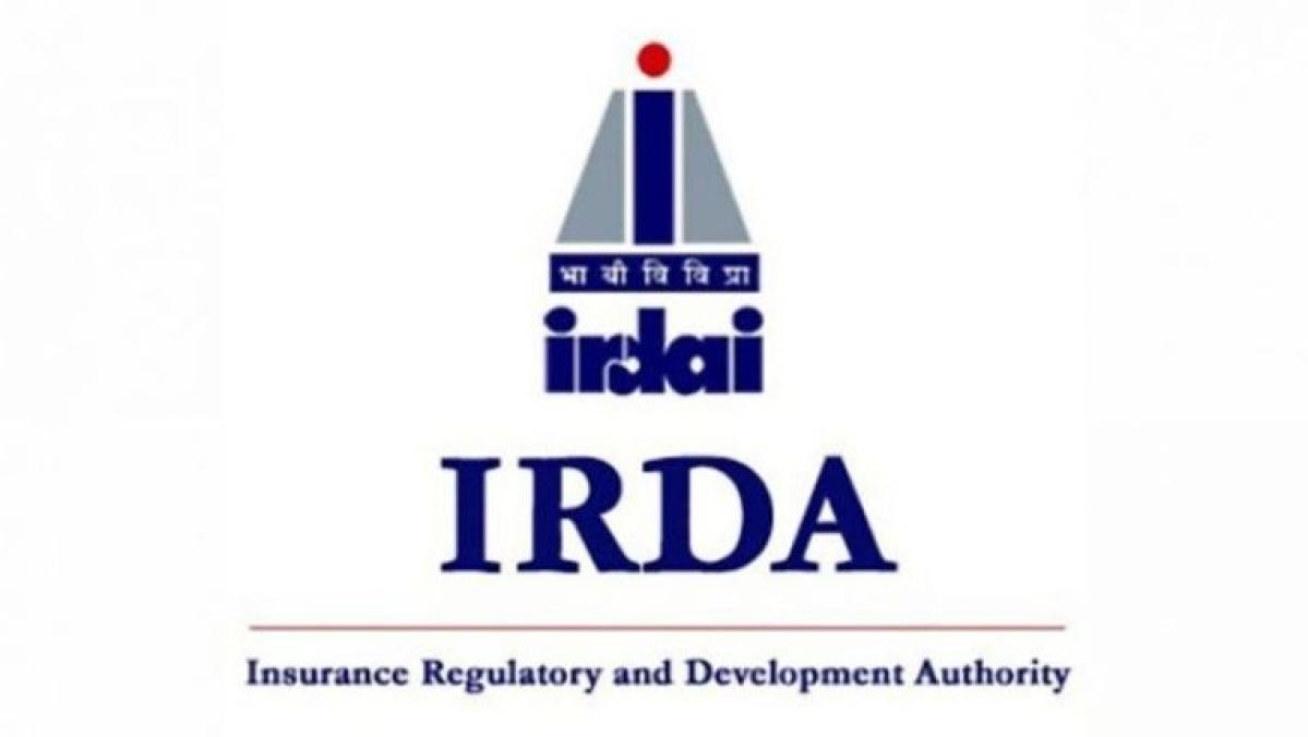 Irdai standardizes 'title insurance' products to promote it among property buyers