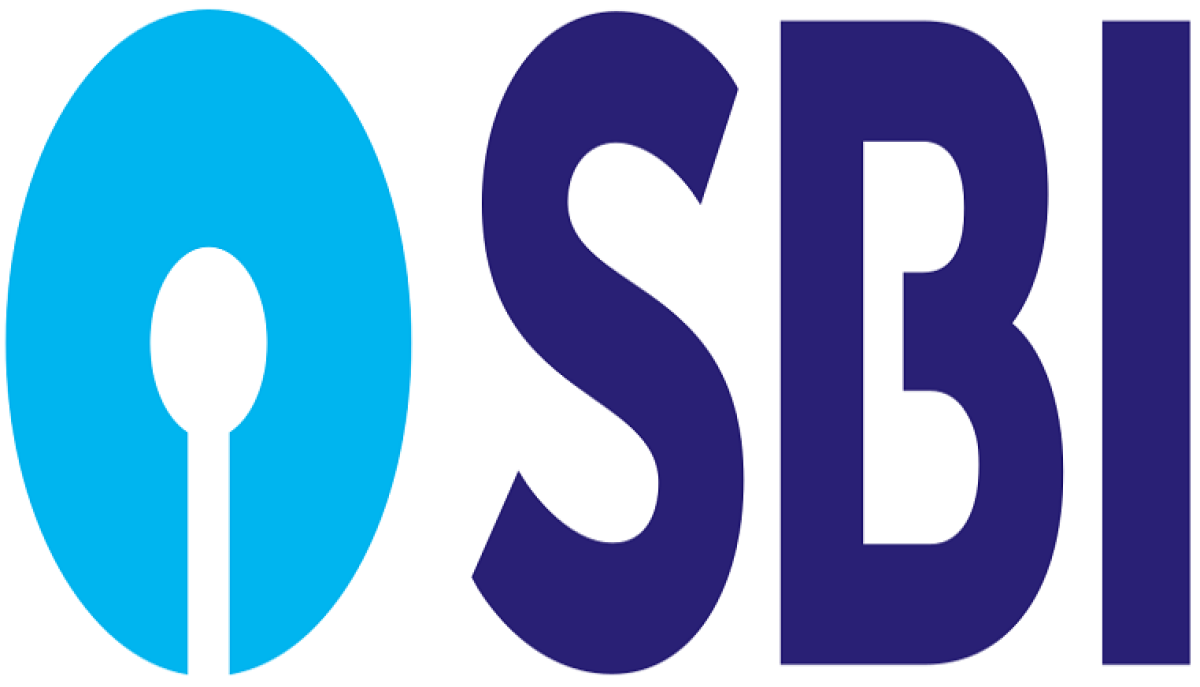 India's deposit insurance coverage among the lowest in the world: SBI report