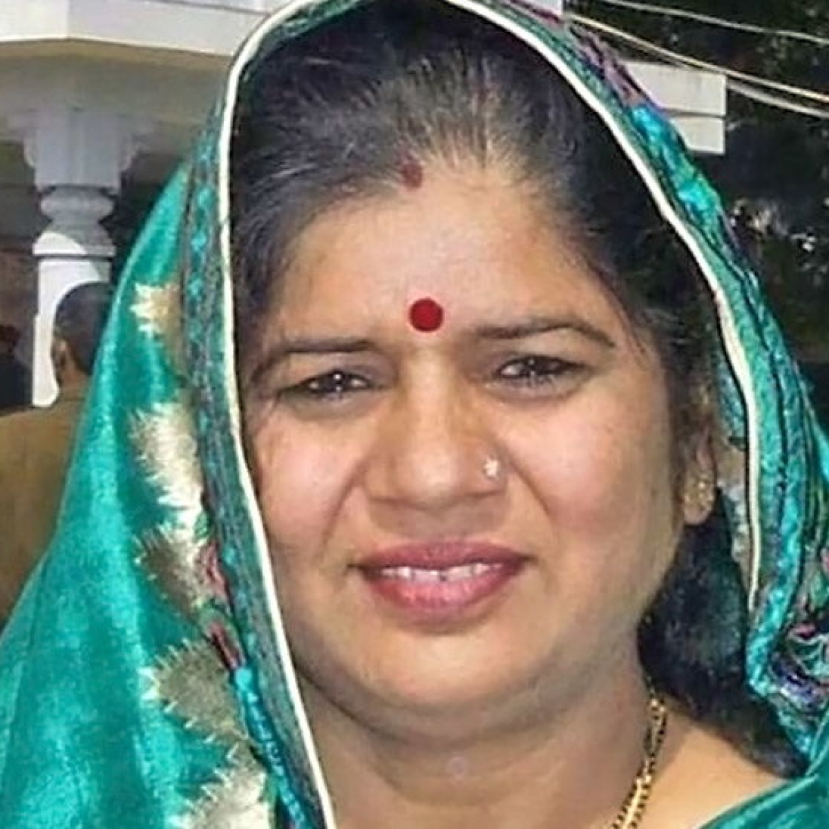 Madhya Pradesh: Imarti Devi resigns from cabinet following defeat in bypolls